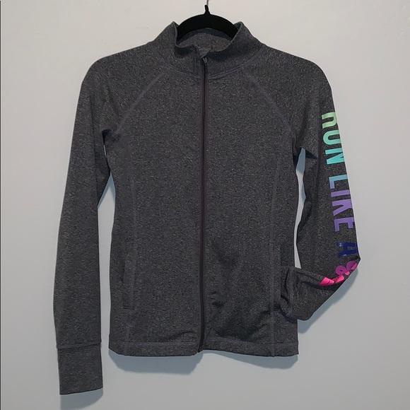 Ideology Tops - 🎈3 FOR $25 • Ideology • Light Jacket